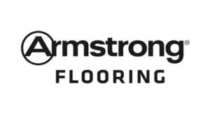 Armstrong Flooring - Division 09 Vendor