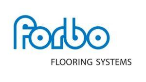 Forbo - Division 09 Vendor
