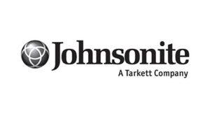 Johnsonite - Division 09 Vendor