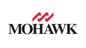 Mohawk - Division 09 Vendor