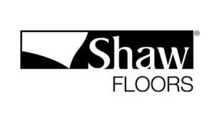 Shaw Floors - Division 09 Vendor